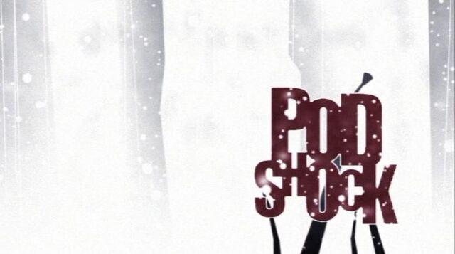 File:Podshock.jpg
