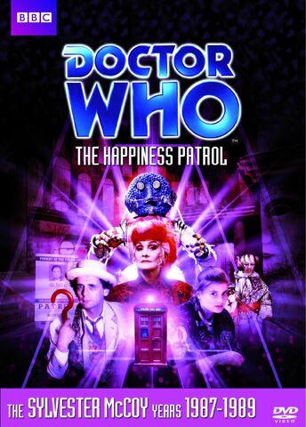 File:The happiness patrol.jpg