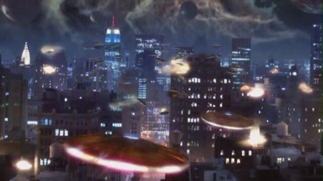 File:Daleks Attack New York.jpg