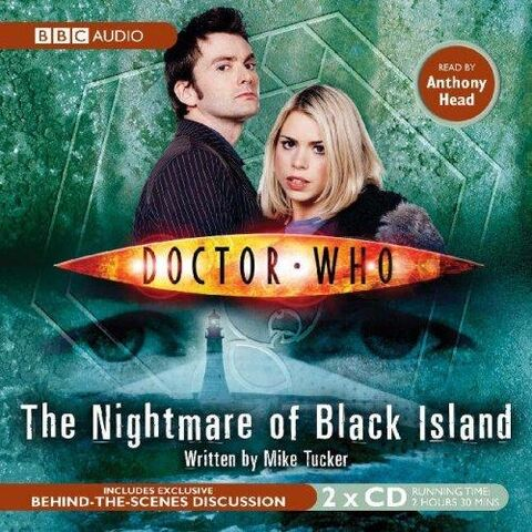 File:Nightmare Black Island audio.JPG