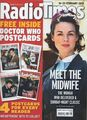 RT 16 02 2013 50 Years of Doctor Who cover B.jpg