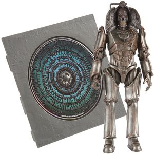 File:CO 5 2011 Pandorica Cyberman.jpg