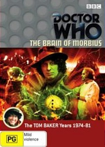 File:The Brain of Morbius DVD Australian cover.jpg