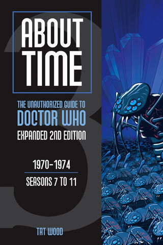 File:About time vol 3.jpg