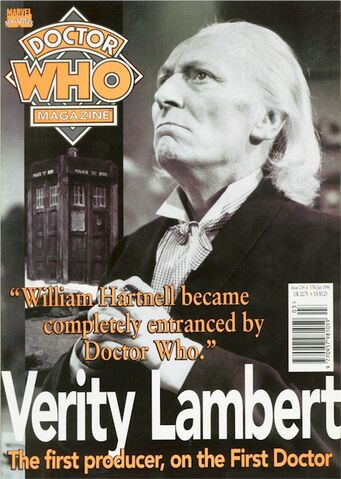 File:DWM issue234.jpg