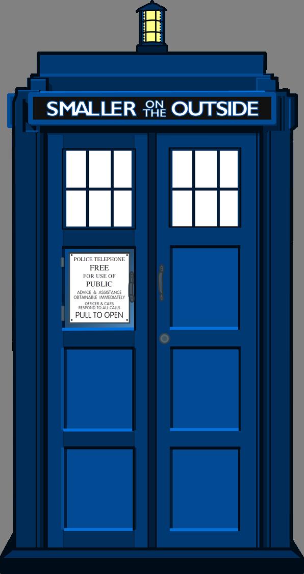 Ninth Doctor  Wikipedia