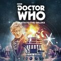 BBCstore Death to the Daleks cover.jpg