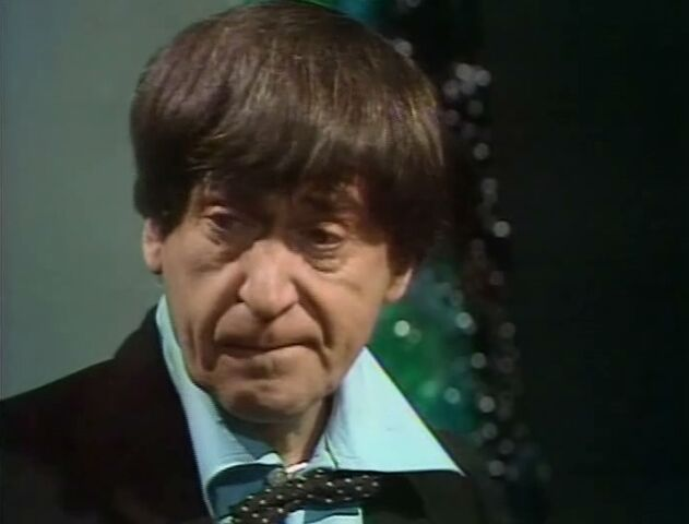 File:Second Doctor (The Three...).jpg