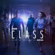 BBCstore ClassS1 cover