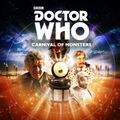 BBCstore Carnival of Monsters cover.jpg