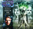 Castle of Fear (audio story)