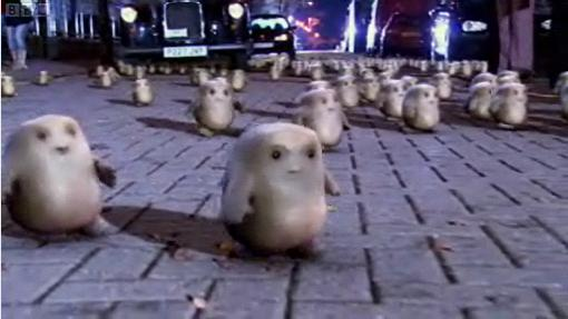 File:March of the Adipose.jpg