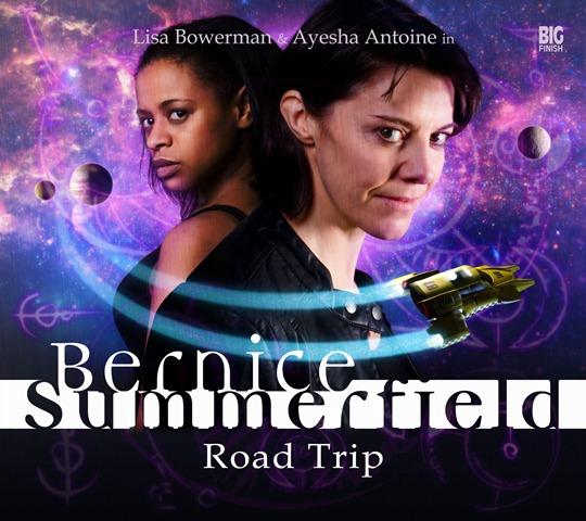File:Road Trip cover.jpg