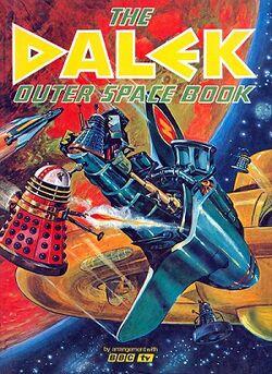 TheDalekOuterSpaceBookCover.jpg