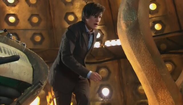 File:Matt-Smith-Regeneration-2.jpg