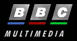 BBC Multimedia logo