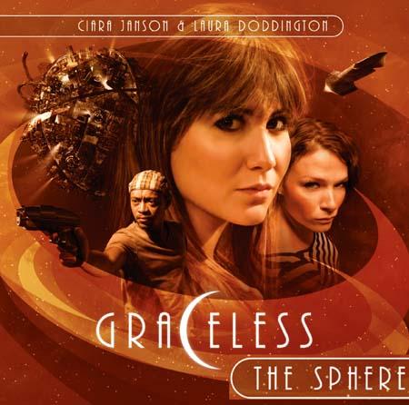 File:Graceless The Sphere.jpeg