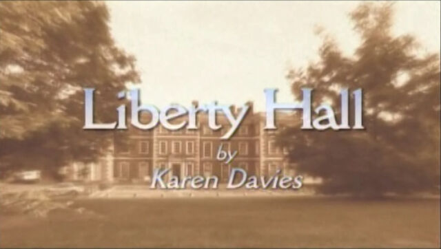 File:Liberty HAll title.jpg