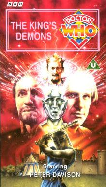 File:The Kings Demons VHS UK cover.jpg