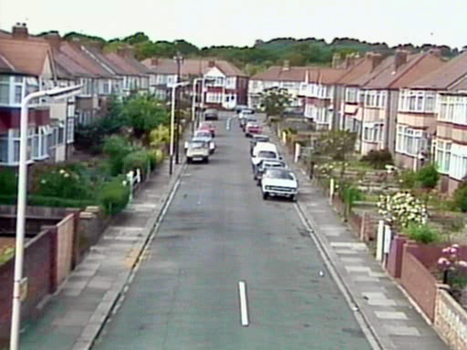 File:BleasdaleAvenue-Perivale-FromAbove.jpg