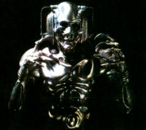 File:The Dark Dimension-Cyberman Redesign.jpg