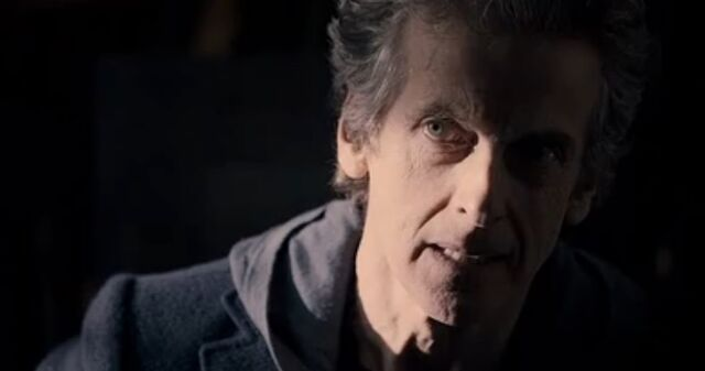 File:Twelfth Doctor The Woman Who Lived.jpg