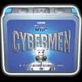 Cybermen CD tin.jpg