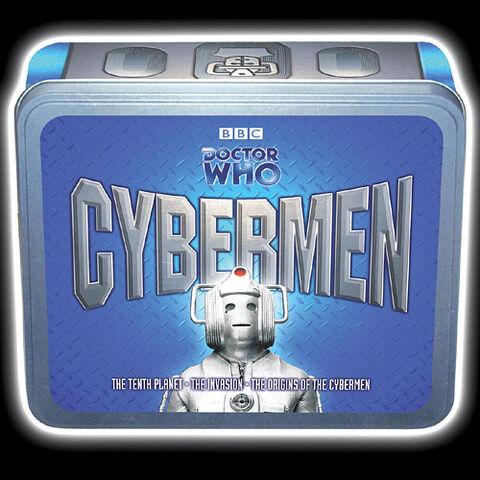 File:Cybermen CD tin.jpg