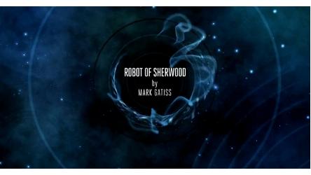 File:Robot of Sherwood title card.jpg