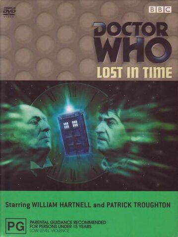 File:Lost in Time Australian Region 4.jpg