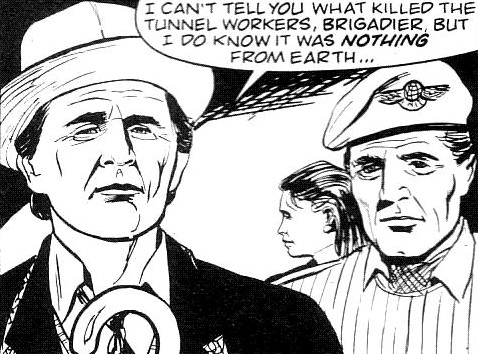 File:Terror from the Deep Seventh Doctor and Sutherland.jpg
