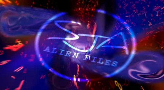 File:Sja alien files title.jpg