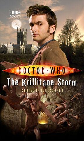 File:The Krillitane Storm.jpg