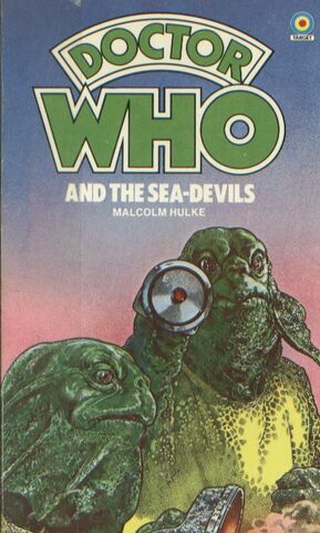 File:Sea Devils novel.jpg