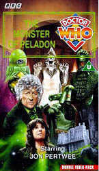 File:The Monster of Peladon VHS UK cover.jpg