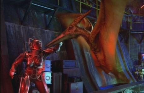 File:Pterasaur vs cyborg.jpg