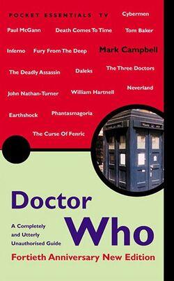 PE Doctor Who 2003.jpg