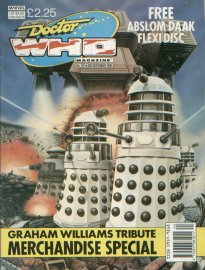 File:DWM Issue 167.jpg