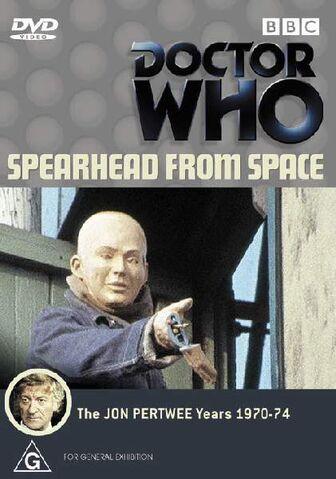 File:SpearheadFromSpace region4.jpg