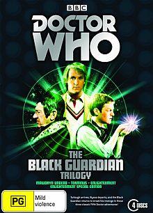 File:The Black Guardian Trilogy DVD box set Australian cover.jpg