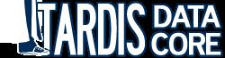File:TardisDataCoreTen.png