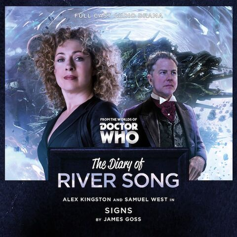 File:Signs River Song.jpg