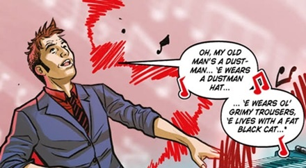 File:The Singer Not the Song (comic story).jpg