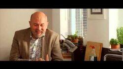 Cucumber Episode 6 Thursday, 9pm Channel 4