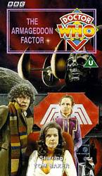 File:The Armageddon Factor VHS UK cover.jpg