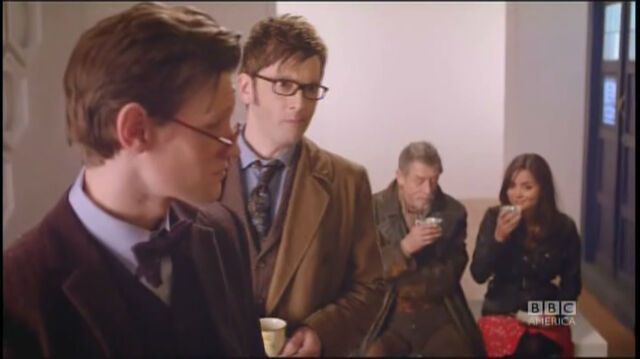 File:The Doctor's and Clara.jpg