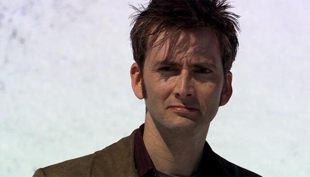 File:Tenth Doctor main19.jpg
