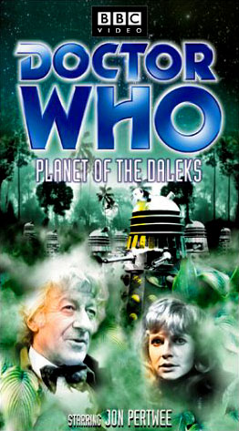 File:Planet of the Daleks 2000 VHS US.jpg