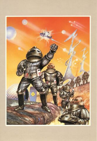 File:AS Poster Sontarans.jpg