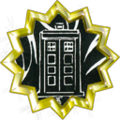 Badge-2450-7.png